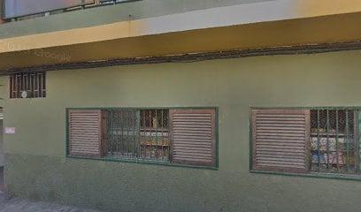 Evovans San Cristóbal de La Laguna